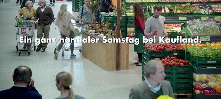 kaufland-shopping-prank
