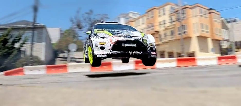 ken-block-gymkhana-five