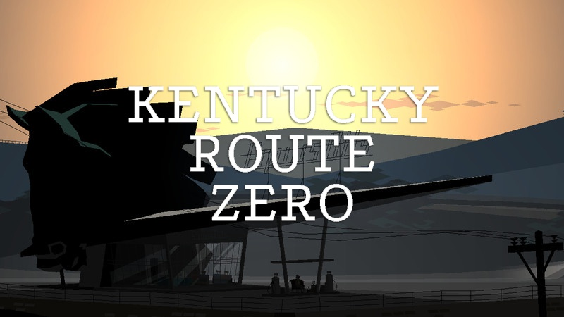 kentucky-route-zero