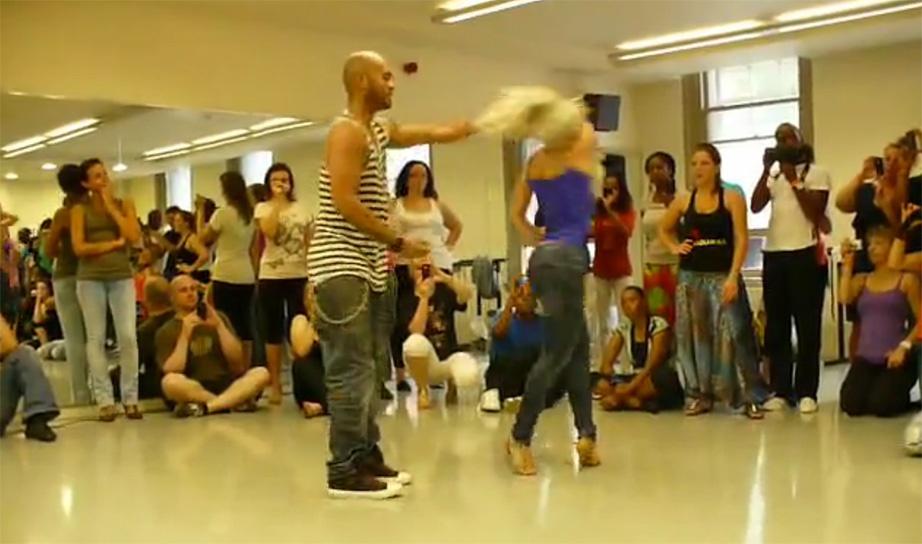 kizomba-dance