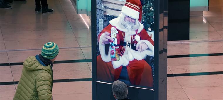 lidl-weihnachts-mann-es-gibt-ihn-wirklich