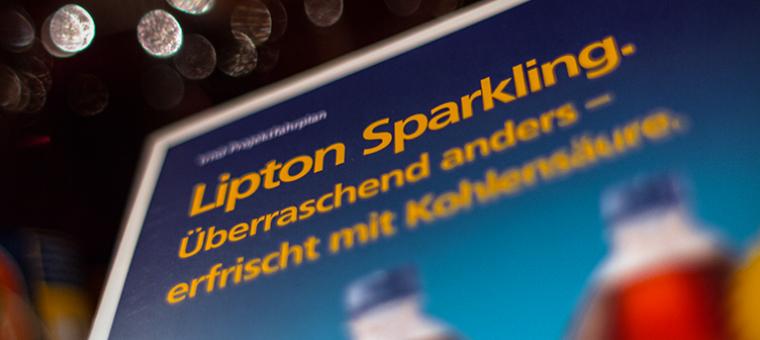 lipton-sparkling-testwochen-trnd