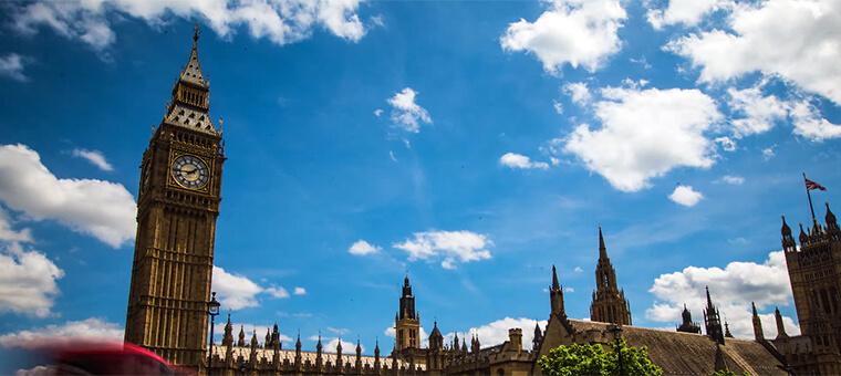 london-square-mile-city-in-4k
