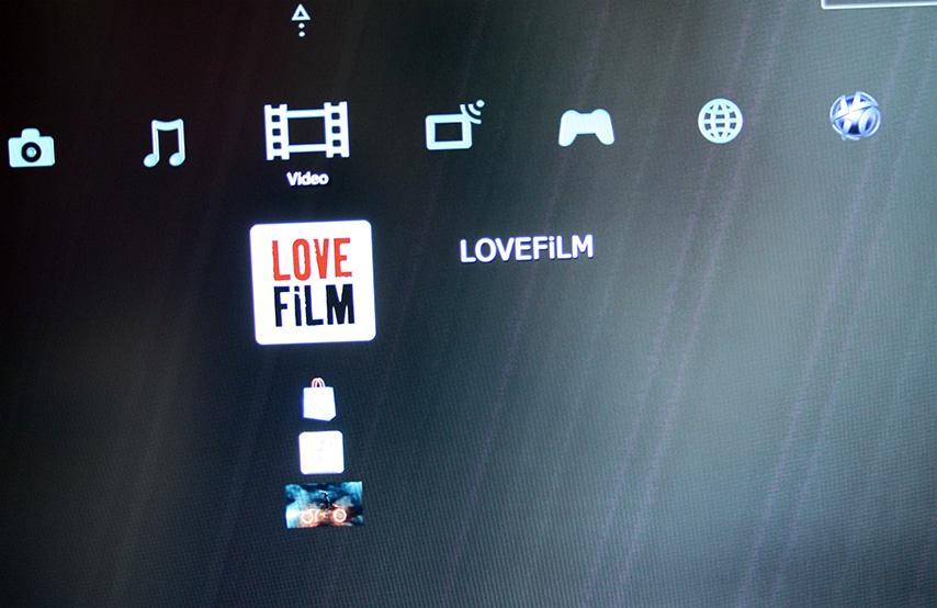 lovefilm_auf_der_ps3