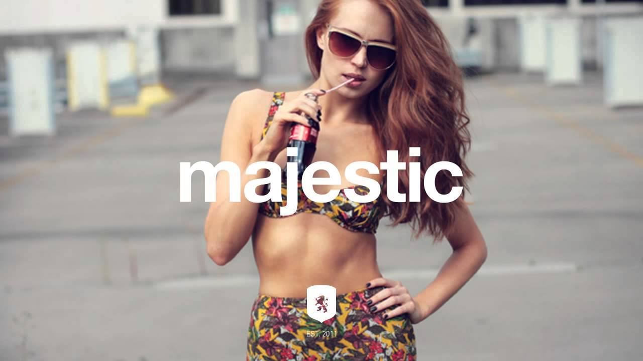 majestic-youtube