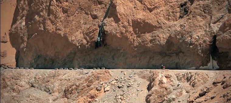 manali-leh-road