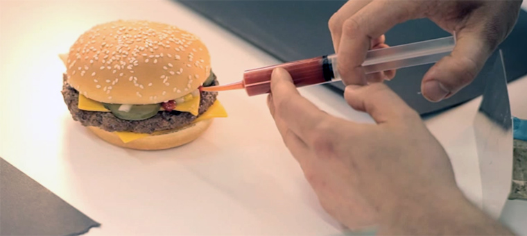 mcdonals--realitaet-der-burger