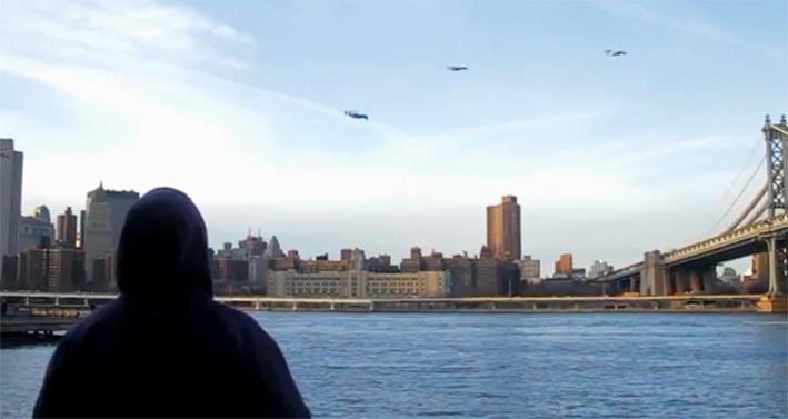 menschen-fliegen-ueber-new-york