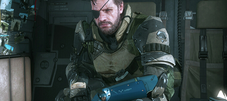 metal-gear-solid-phantom-pain-big-boss