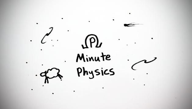 minute-physics-logo