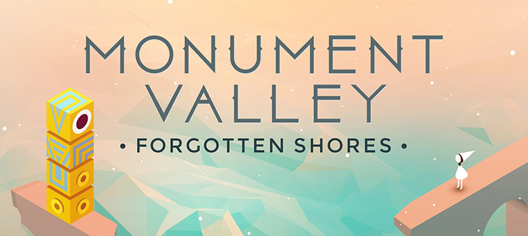 monument-valley-forgotten-shores