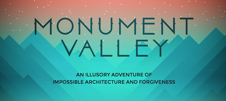 monument-valley-iphone-app