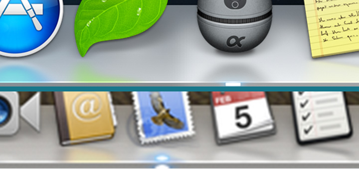 mountain-lion-indicator-lights-dock