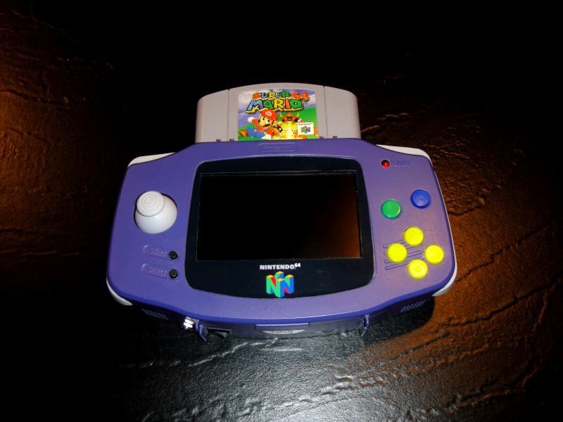 n64-gameboy