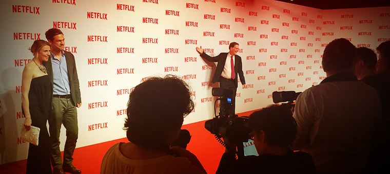 netflix-launch-event-berlin