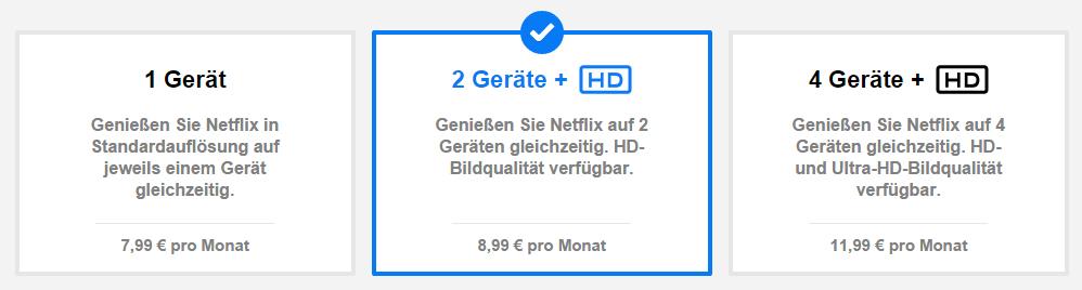netflix-preise-deutschland