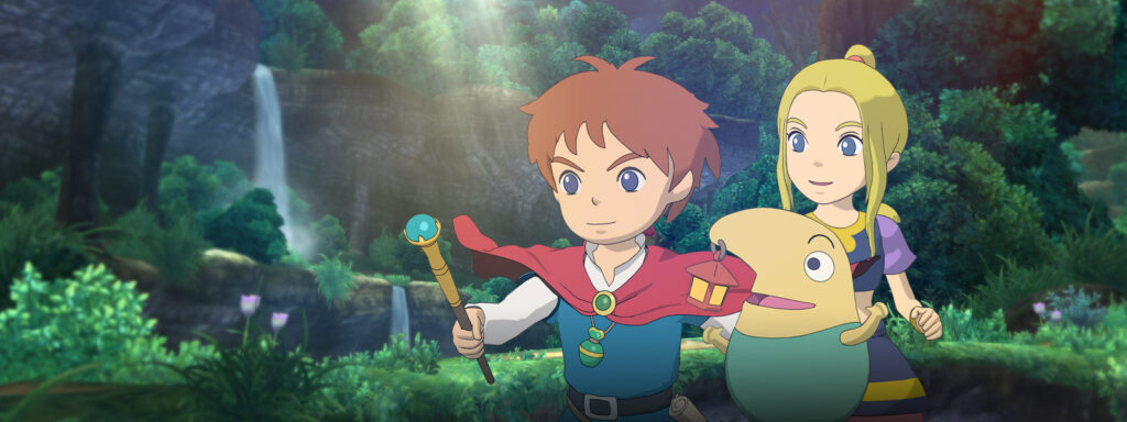 ni-no-kuni-ps3-screenshot