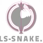 Nils-Snake.de hat jetzt ein Logo + Gewinnspiel