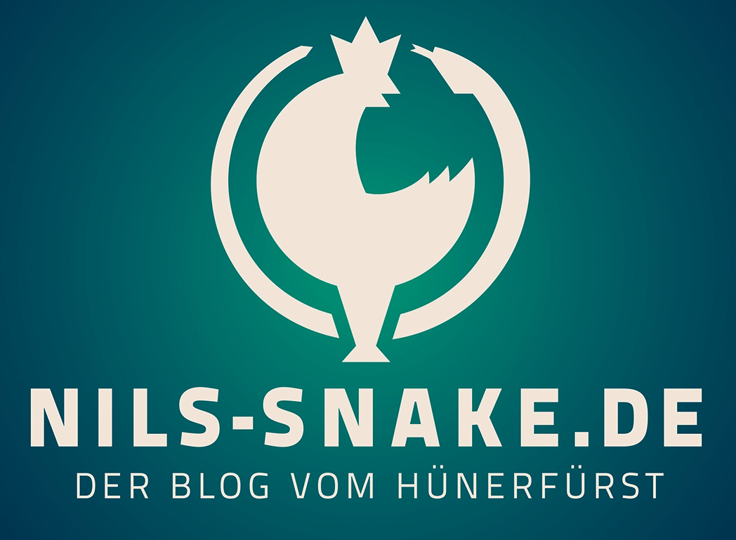 (c) Nils-snake.de