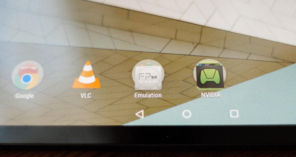 nvidia-shield-k1-tablet-5