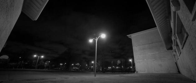 opsin_vimeo