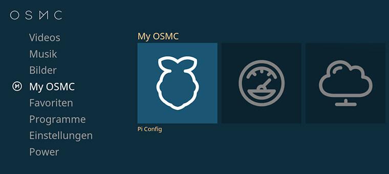 osmc_startscreen