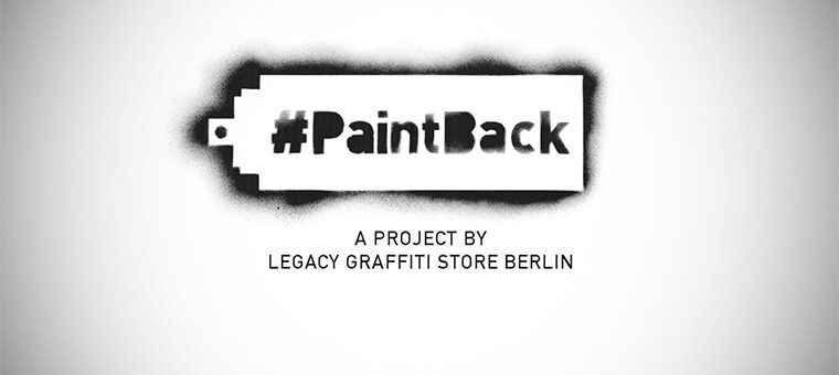 paintback