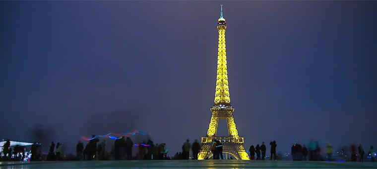 paris-day-and-night