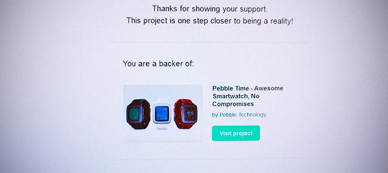 pebble-time-kickstarter