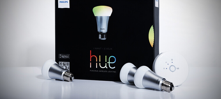 philips_hue_starter_pack