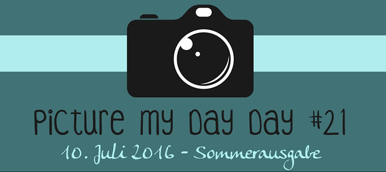 picture-my-day-day-21_logo
