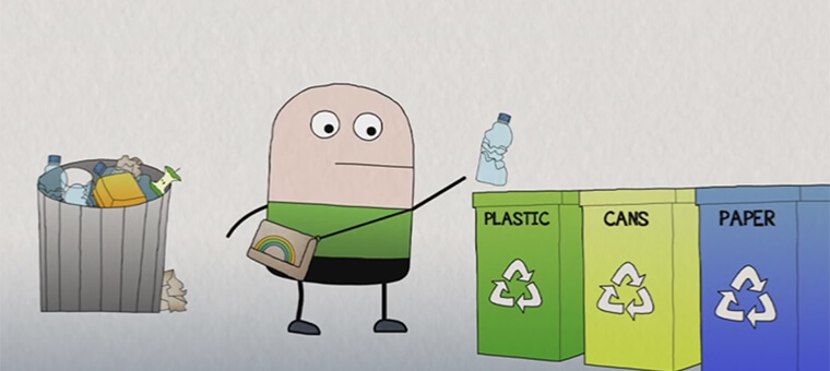 plastik-flaschen-recyceln