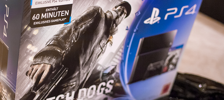 playstation-4-watch-dogs-bundle