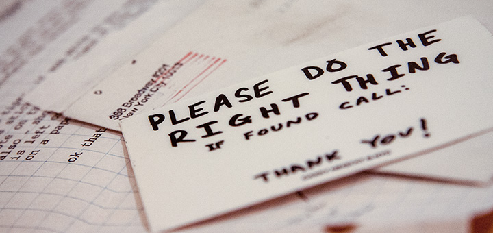 please-do-the-right-thing-sticker