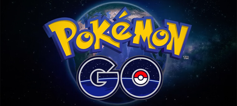 pokemon-go-honest-trailer