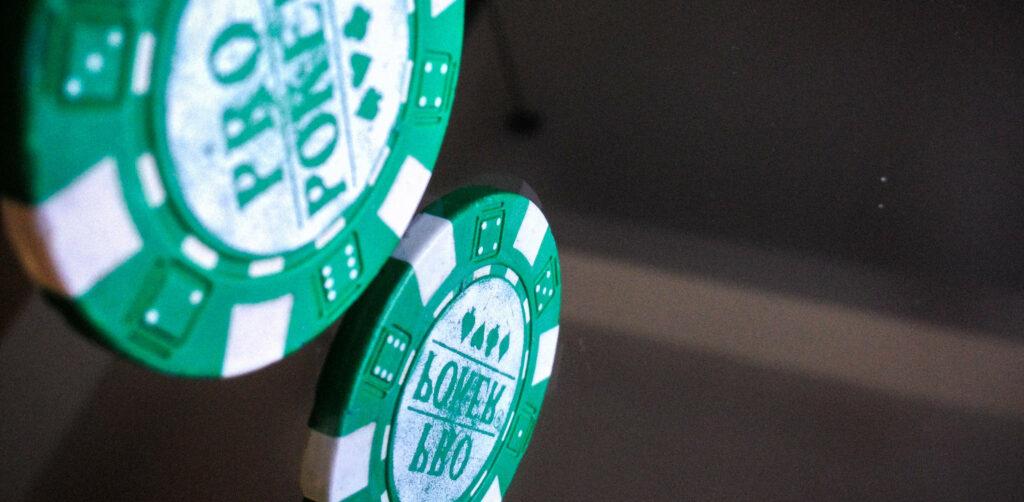 poker-filme