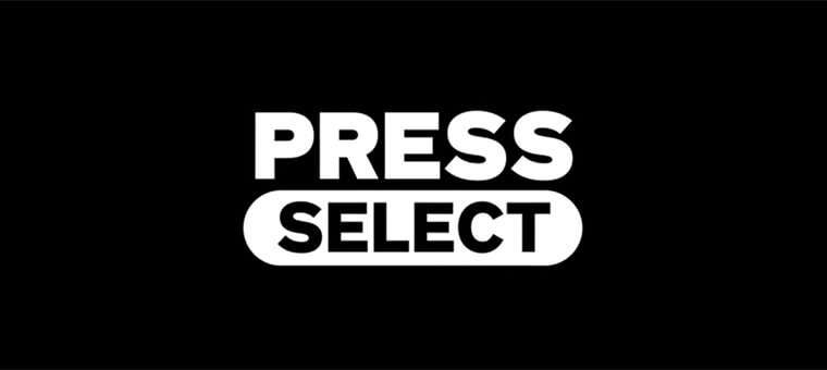 press_select_rocketbeanstv