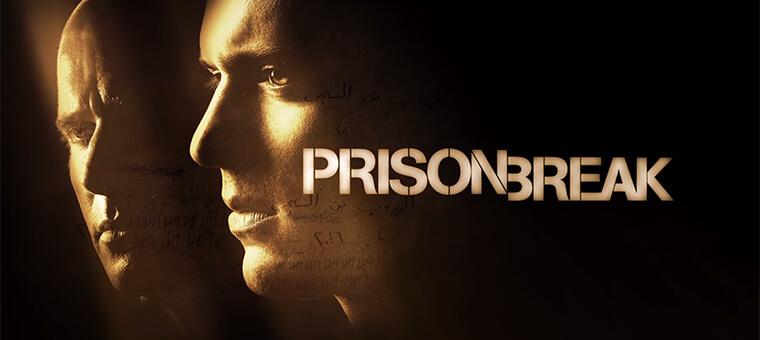prison-break-miniseries