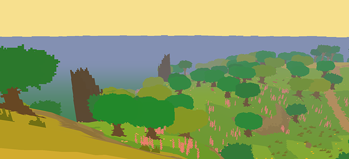 proteus-music-game