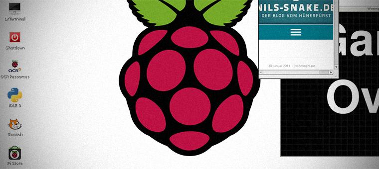 raspberry-pi-remote-desktop-verbindung-einrichten