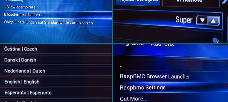 raspberry-pi-xbmc-erste-schritte-uebertakten