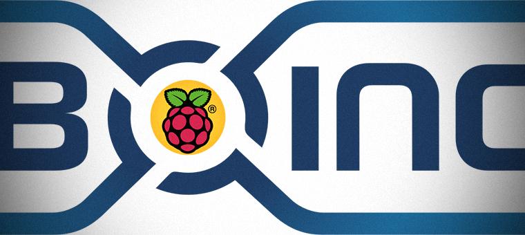 raspberry_pi_boinc_installieren
