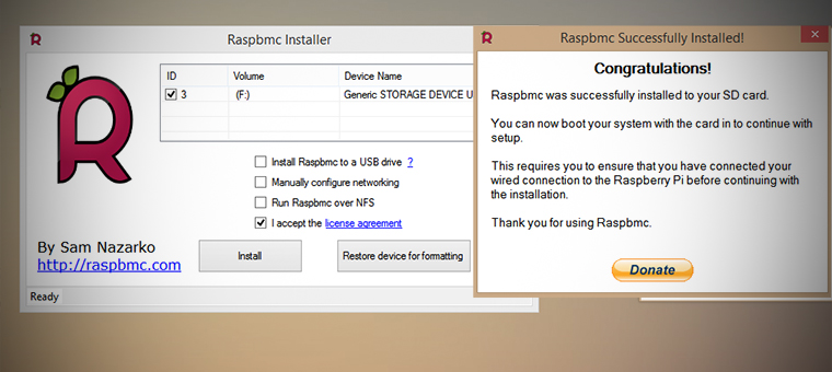 raspmc-installer-windows