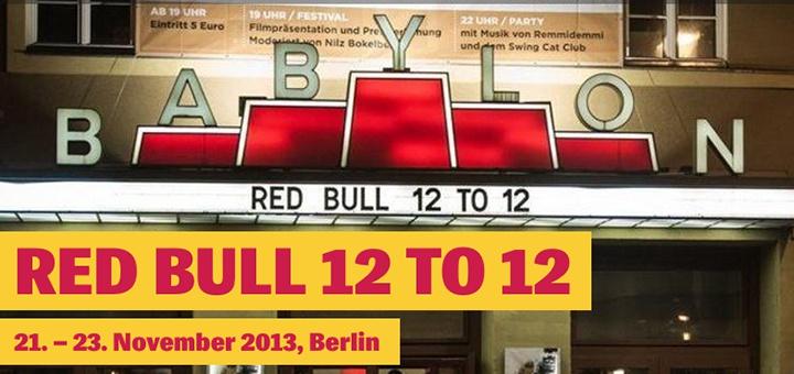 red-bull-12to12-kurzfilm-festival