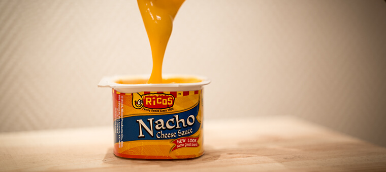ricos-nacho-cheese-kino-dip