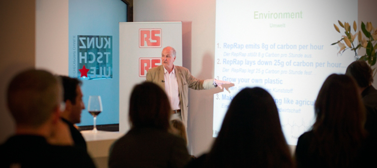 rs-component-3d-printer-event-berlin
