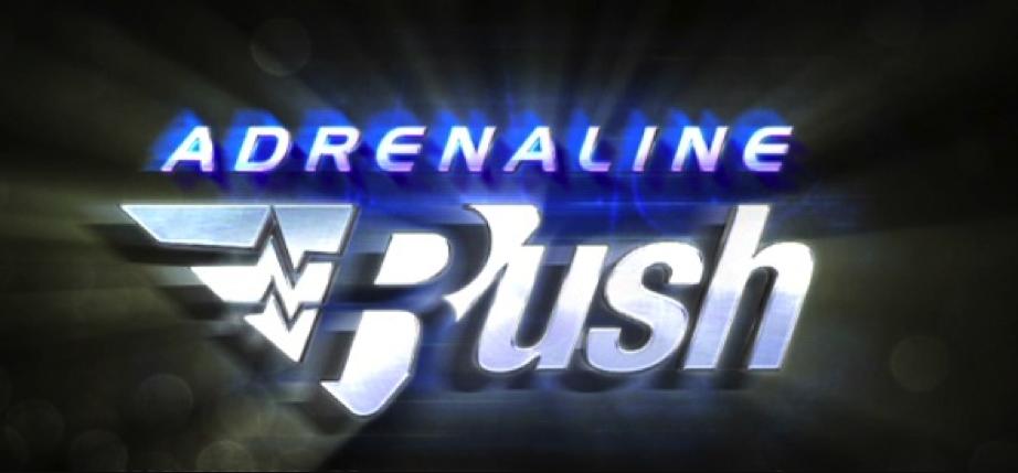 rush-poker