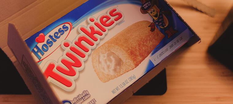 secret-santa-2015-twinkies