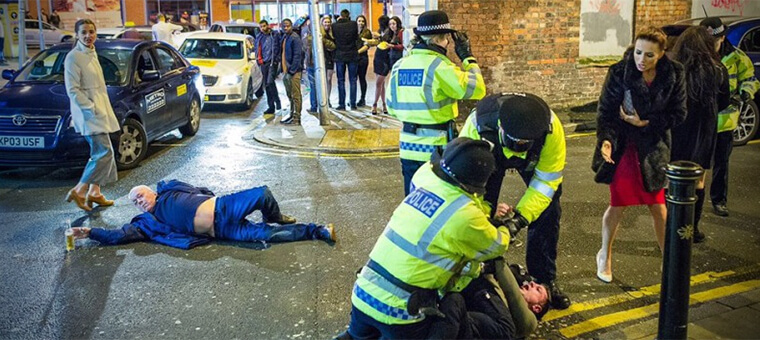 silvester-in-manchester