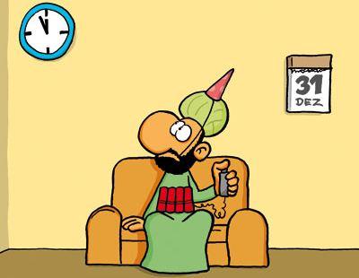 silvester witzige bilder search results calendar 2015. Black Bedroom Furniture Sets. Home Design Ideas